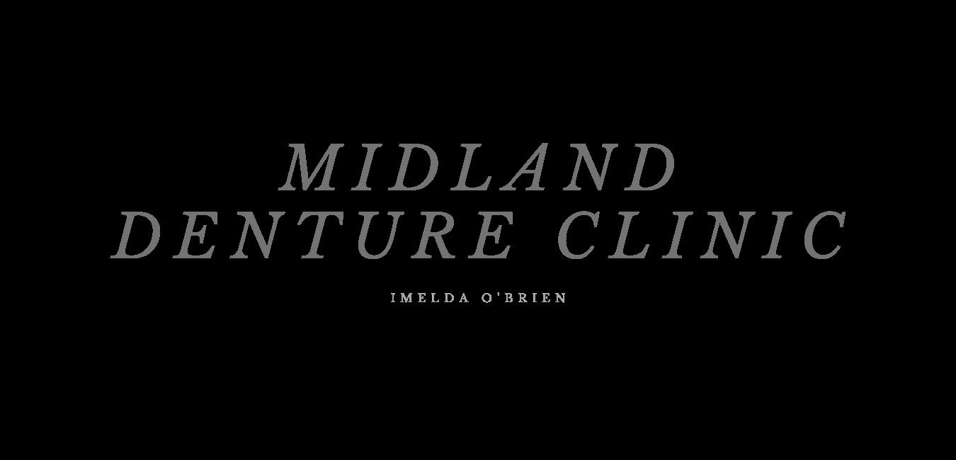 Midland Denture Clinic