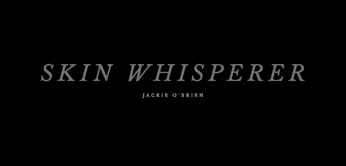 Skin Whisperer